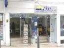 Nazaré -  Maré Agencia Viagens e Turismo