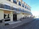 S. Pedro De Moel (Hotel Miramar)