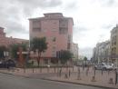 Quinta Conde (Sesimbra)