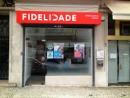 Lisboa -  Alvalade (Assuuntos, Lda)