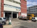Lisboa - Prior Velho (Carteam Service, Lda)