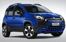 Fiat cross.jpg