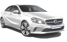 Mercedes Branco.png