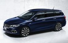 Fiat-Tipo-SW-2017-9.jpg
